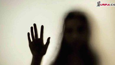 Photo of 1 Yıldır Kayıp Olan Genç Kız Porno Sitesinde Bulundu