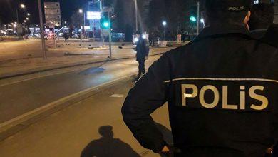 Photo of Suriyeli genci kalbinden vuran polisin ifadesi ortaya çıktı
