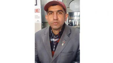 Photo of Aynı evde 13 gün arayla ikinci cinayet