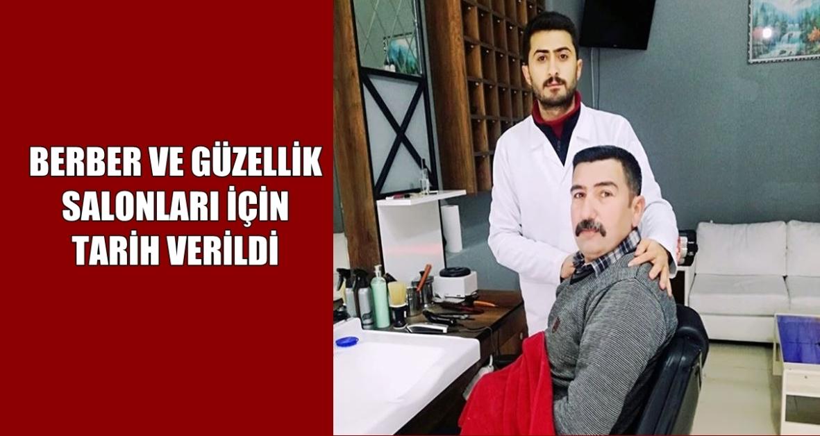 CNN Türk Ankara Temsilcisi Dicle Canova'nın kulislerden edindiği bilgilere göre, koronavirüsle mücadele kapsamında yeni bir genelge yayımlanacak.