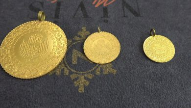 Photo of Altın Yatırımcılarına Korona Uyarısı