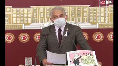 Photo of PİKTES öğretmenlerinin durumu için adım atılmalı