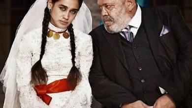Photo of Çocuk Evliliklerinde Şanlıurfa Kaçıncı Sırada?
