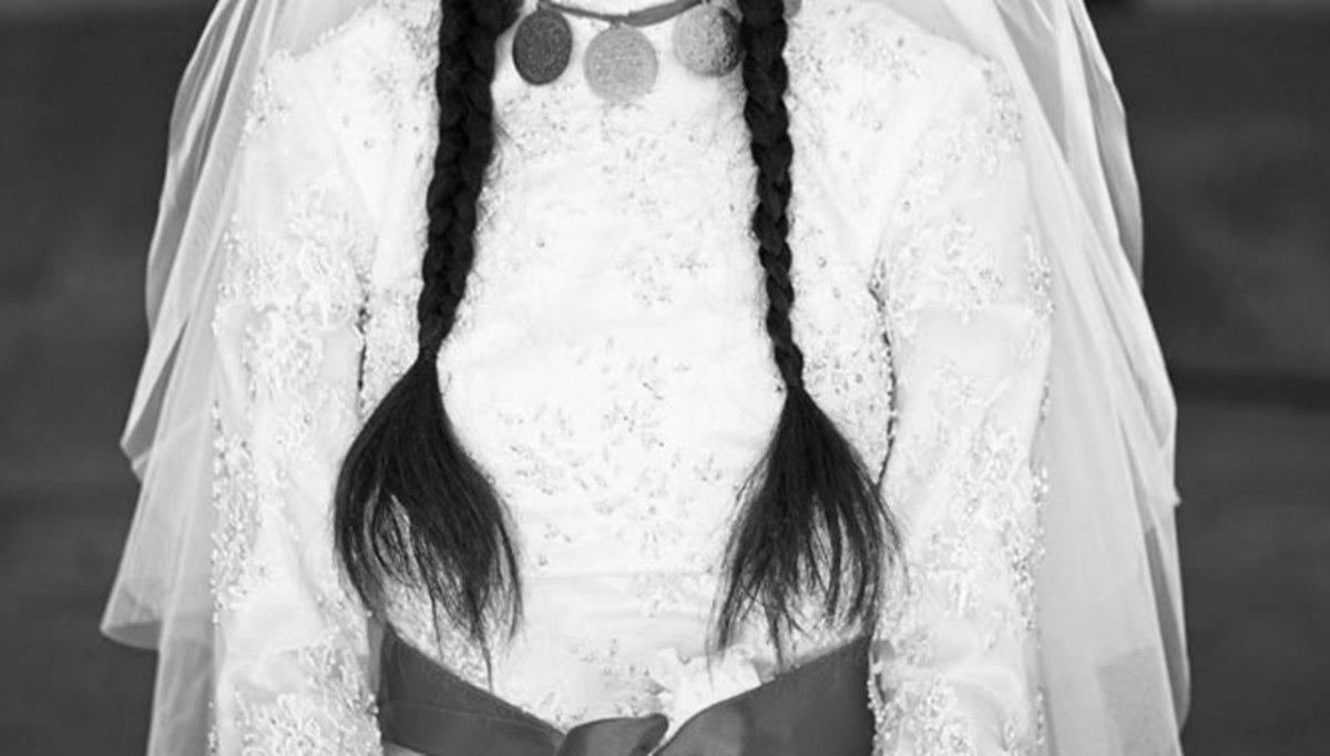 Türkiye İstatistik Kurumu (TÜİK), illere göre 16-17 yaş grubunda evlenen kız çocuklarının sayısı ve oranını açıkladı. Şanlıurfa, bu sıralamada 3. sırada yer aldı.