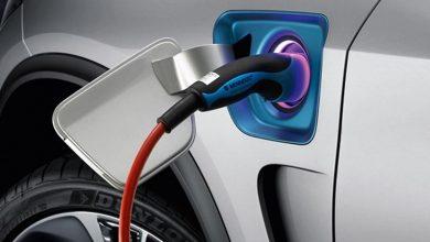Photo of Elektrikli Ve Hibrid Otomobil Satışları Yüzde 79 Arttı