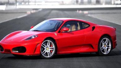 Photo of 1000 TL'lik Yardıma Başvuru Yaptı, Ferrari Sahibi Olduğu Ortaya Çıktı