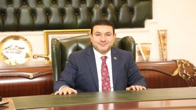 Photo of Başkan Özyavuz'un 23 Nisan Mesajı