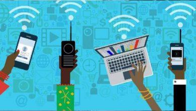 Photo of Belediye Başkanından Gençlere 4 GB Hediye İnternet