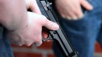 Photo of İki Grup Arasında Silahlı Çatışma! 1 Ölü