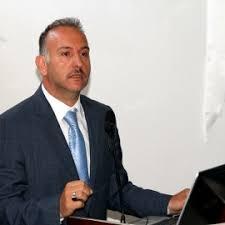 Harran Üniversitesi'ne Yeni Rektör Yardımcısı Atandı