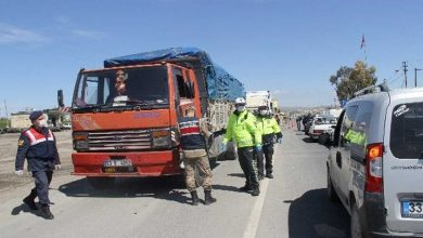 Photo of Büyükşehir Plakalı Araçları Kente Almama Kararı Aldı