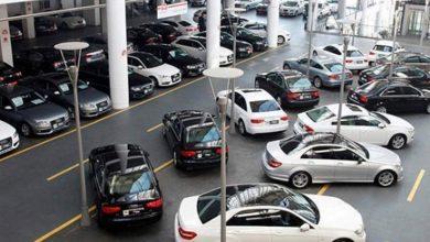 Photo of Korona Virüs Otomobil Satışlarını Düşürdü