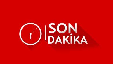 Photo of Şanlıurfa'da Elektrik Akımına Kapılan Çocuk Hayatını Kaybetti