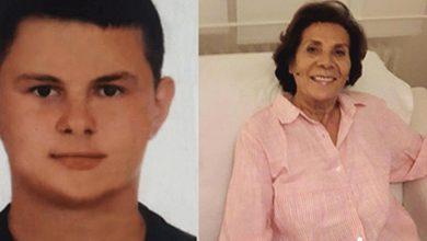Photo of Sipariş Götüren Kurye Yaşlı Kadını Boğarak Öldürdü