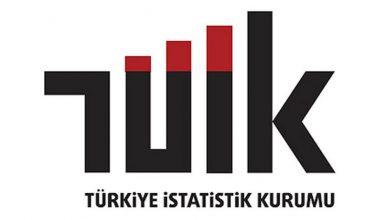 Photo of Türkiye Genelinde En Çok Kullanılan Erkek ve Kız Bebek İsimleri Hangileri