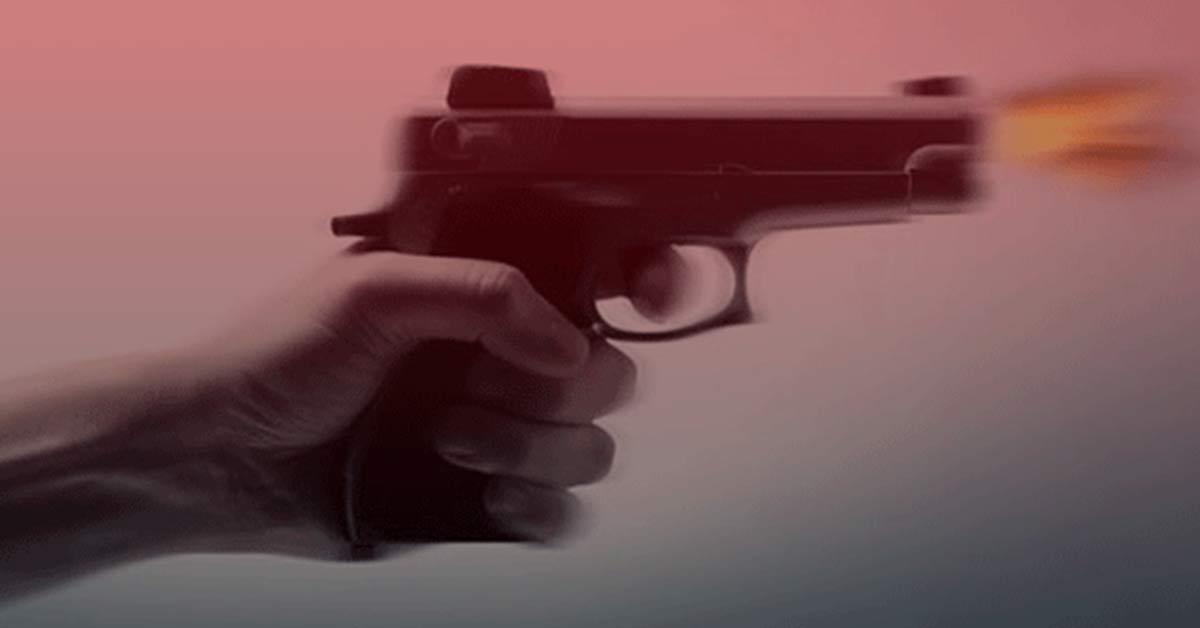 Silahlı Saldırı