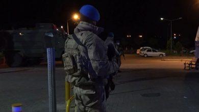 Photo of Şanlıurfa'da Arazi Kavgası Kanlı Bitti