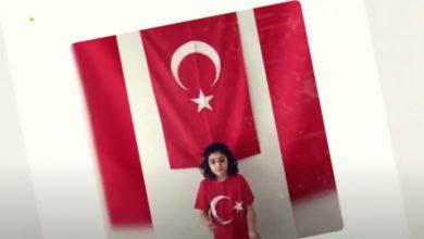 Photo of Şanlıurfa'nın 13 İlçesinde 23 Nisan