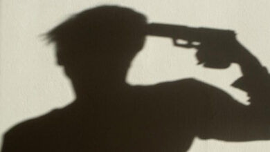 Photo of Urfa'da 18 Yaşındaki Genç İntihar Etti