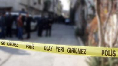 Photo of Urfa'da Şüpheli Ölüm; Soruşturma Başlatıldı