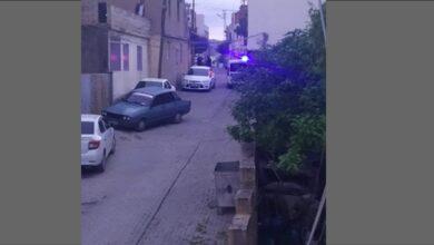 Photo of Bozova'da Bir Mahallede Karantina Kaldırıldı