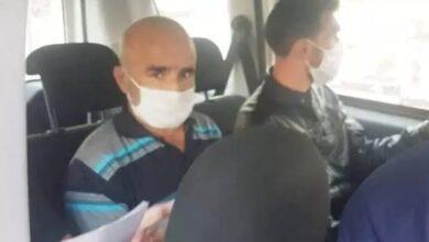 Photo of Kan Donduran Olay! Öz Babasının Tecavüzüne Uğradı, 2 Çocuk Dünyaya Getirdi