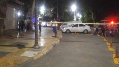Photo of Urfa'nın Göbeğinde Bomba Alarmı