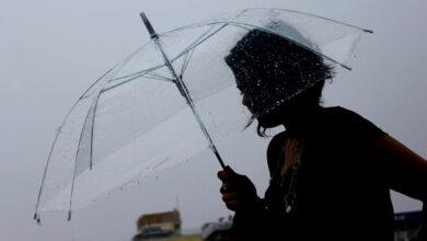 Photo of Meteoroloji'den Gök Gürültülü Sağanak Yağış Uyarısı!