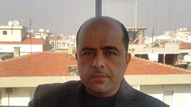 Photo of Öz Babasını Silahla Kafasından Vurarak Öldürdü