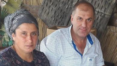 Photo of Muhtar Ve Eşi Arazi Anlaşmazlığı Nedeniyle Silahla Vurularak Öldürüldü
