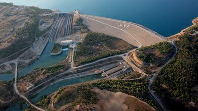 Photo of DSİ Uyardı: Sakın Baraj ve Sulama Kanallarına Girmeyin!