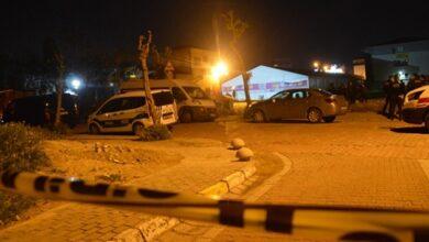 Photo of İntihar Eden Polisin Üzerinden Çıkan Not Dikkat Çekti