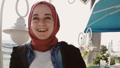 Photo of 21 Yaşındaki Genç Göz Göre Göre Kız Hayatını Kaybetti