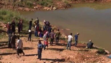 Photo of Urfa'da Tarım İşçisi Çocuk Serinlemek İçin Girdiği Gölette Boğuldu