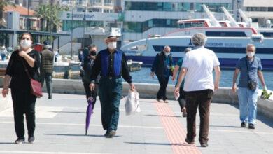 Photo of 18 Yaş Altı Ve 65 Yaş Üstü Olanların Durumuyla İlgili Flaş Gelişme