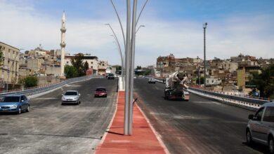 Photo of Karakoyun Köprülü Kavşağı Ve Viyadüğü Tamamlandı