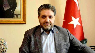 Photo of Abdulkadir Emin Önen'den 19 Mayıs Gençlik ve Spor Bayramı mesaj