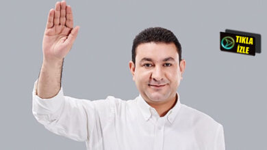 Photo of Başkan Özyavuz, Tedavi Masraflarını Üstlendi