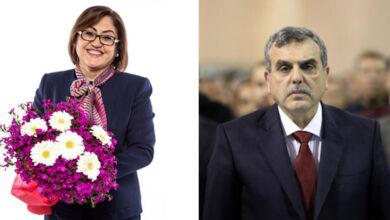 Photo of Beyazgül, Başarılı Büyükşehir Belediye Başkanları Listesine Giremedi