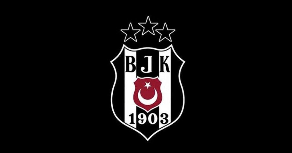 Beşiktaş Korona