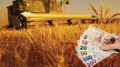 Photo of Çiftçilerin Birikmiş Tarımsal Borçları İçin Destek Başladı