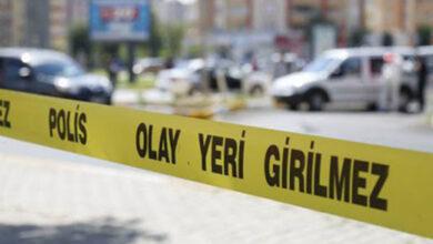 Photo of Otomobile Yaslandı Diye Darp Edilen Adam Öldü