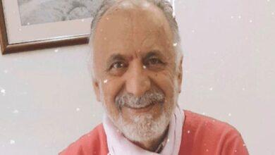 Photo of Urfa'da Görev Yapan Doktorun İsmi O Hastanede Yaşayacak