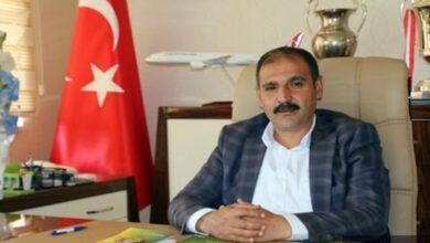 Photo of Emin Yetim, İslam Alemi İçin Esenlikler Diledi