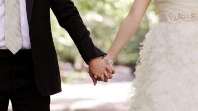 Photo of Urfa En Çok Evliliğin Olduğu İller Arasında Kaçıncı Sırada