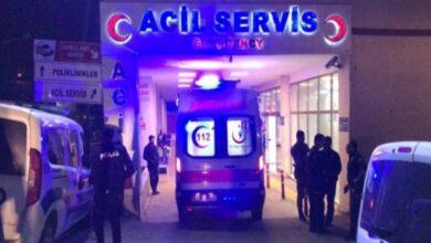 Photo of Viranşehir'de Bir Kavga Daha