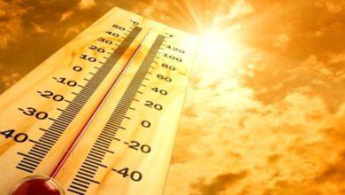 Photo of Meteorolojiden Son Dakika Uyarısı: Sıcaklık Artacak