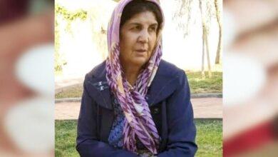 Photo of Zihinsel Engelli Kadından 1 Aydır Haber Alınamıyor