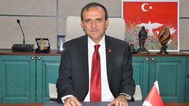 Photo of Urfa MEM'in İsmail Yapıcıer Öncülüğünde Büyük Başarı