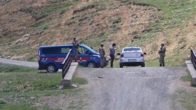 Photo of Kız Kaçırma Kavgasında Çatışma Çıktı! 5 Ölü